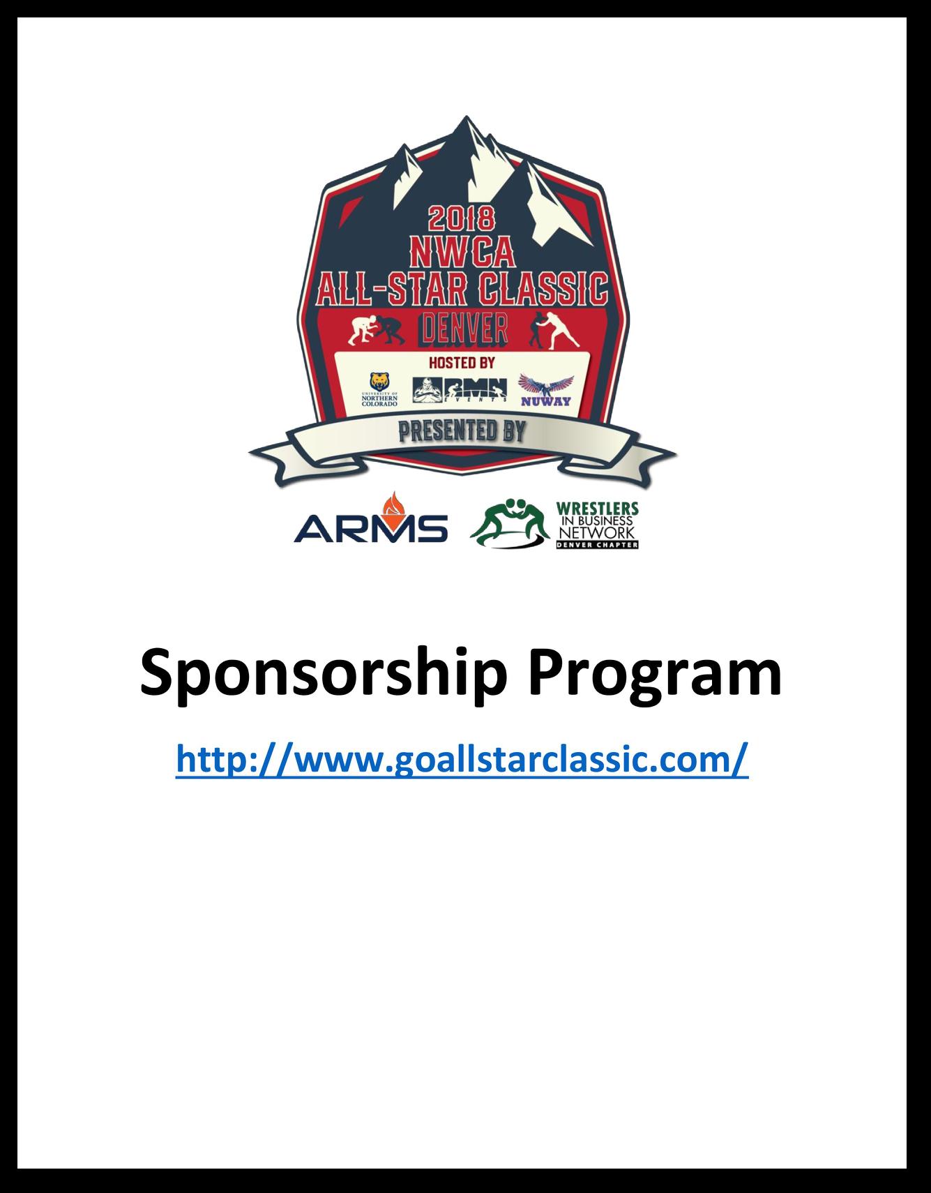 ASC Sponsorship Program.png