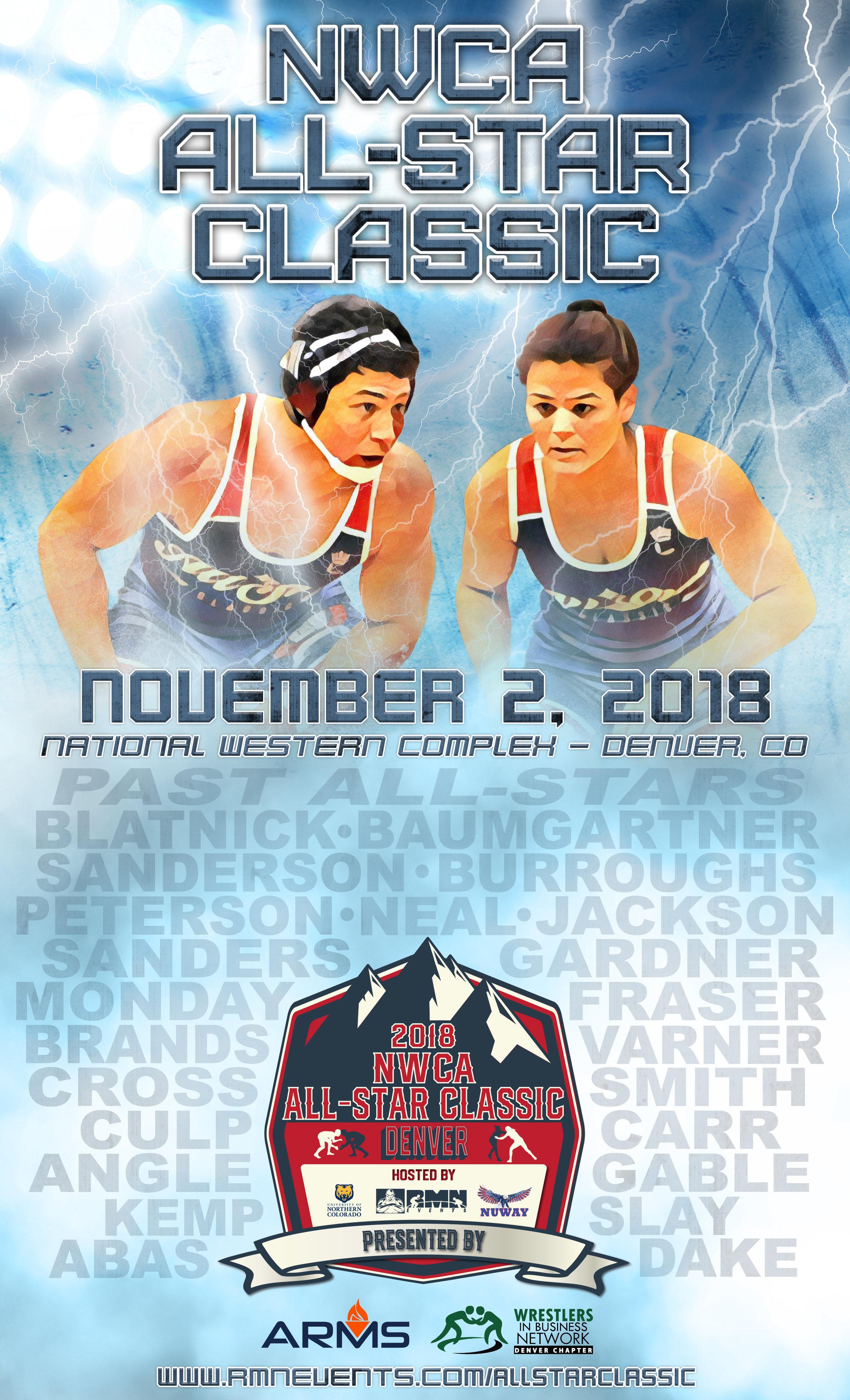All Star Classic 8.5X14 Poster.jpg