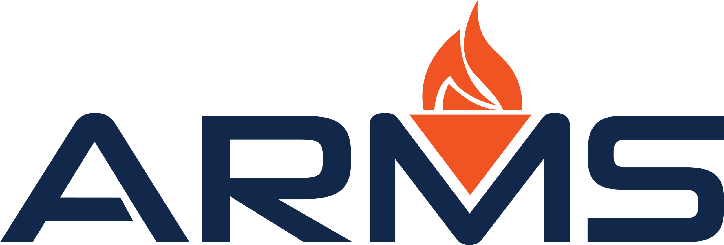 Presenting Sponsor:  ARMS Software