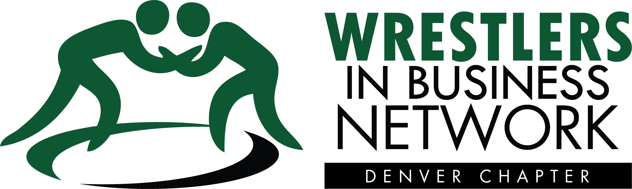 Event Host & Social:  WIBN-Denver