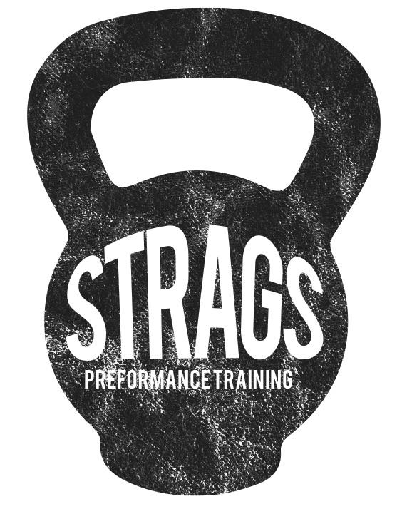 strags logo.jpg