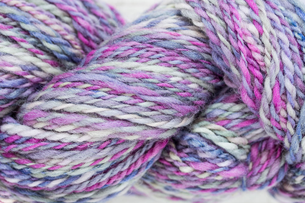 northumbrian-wool-knitting-yarn.jpg