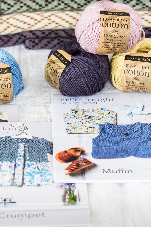 knitting-patterns-british-wool.jpg