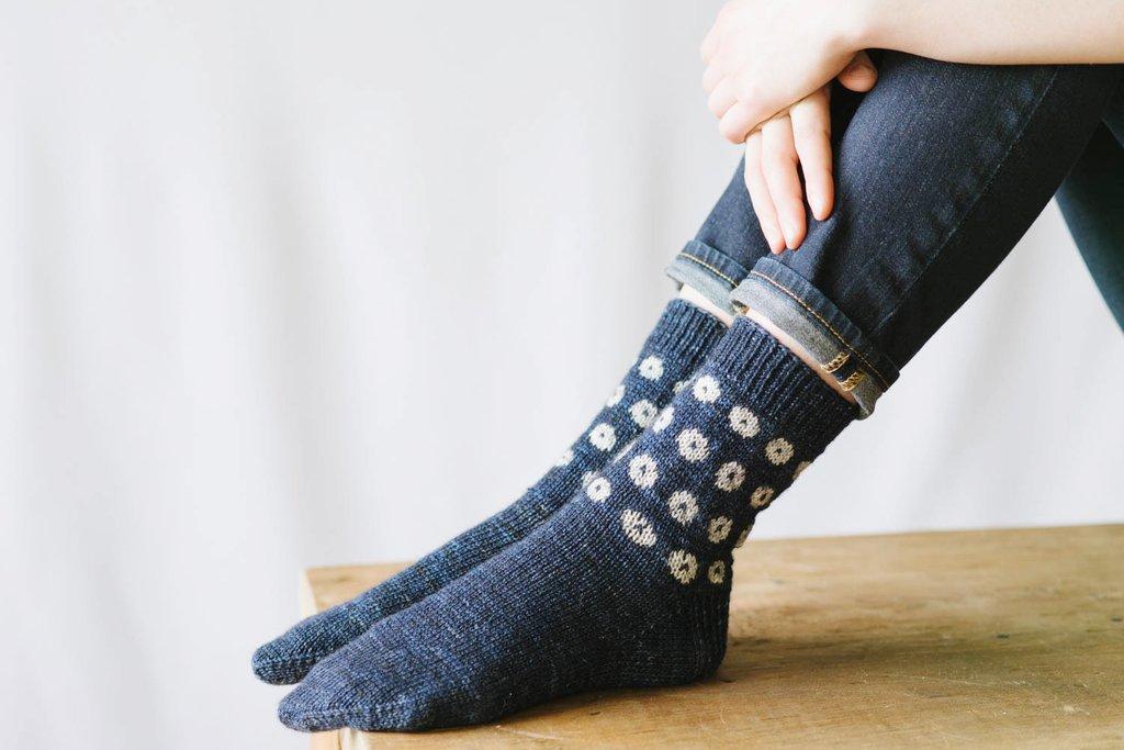 making3-kanoko-socks.jpg