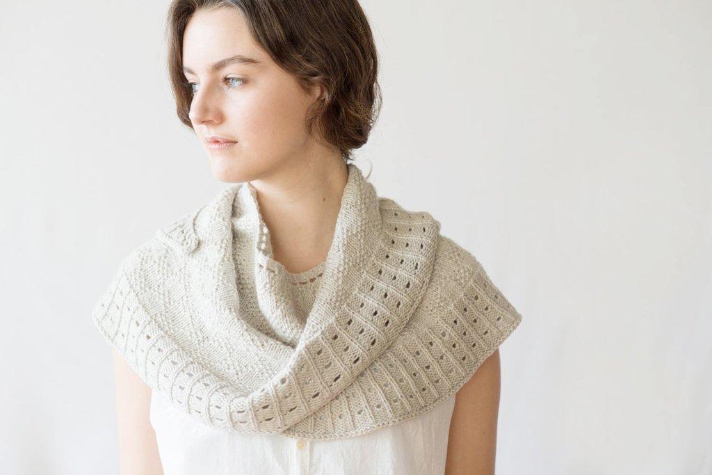making3-regen-shawl.jpg