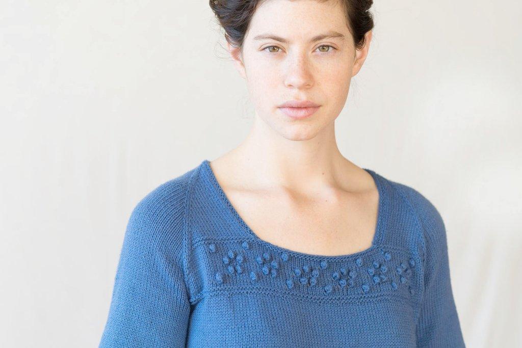 making3-cinquefoil-pullover.jpg
