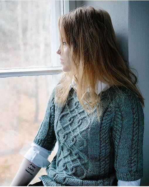 ancastaSweater_medium2.jpg