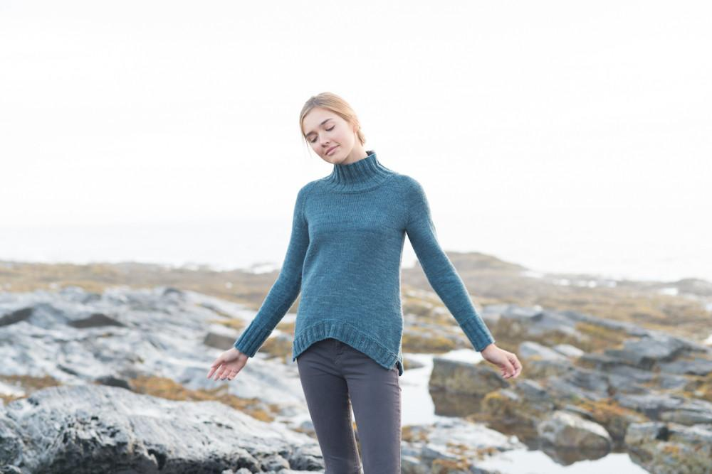 swoon-sea-pullover.jpg