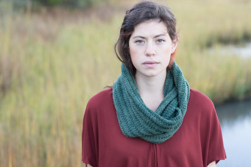 swoon-conifer-cowl.jpg