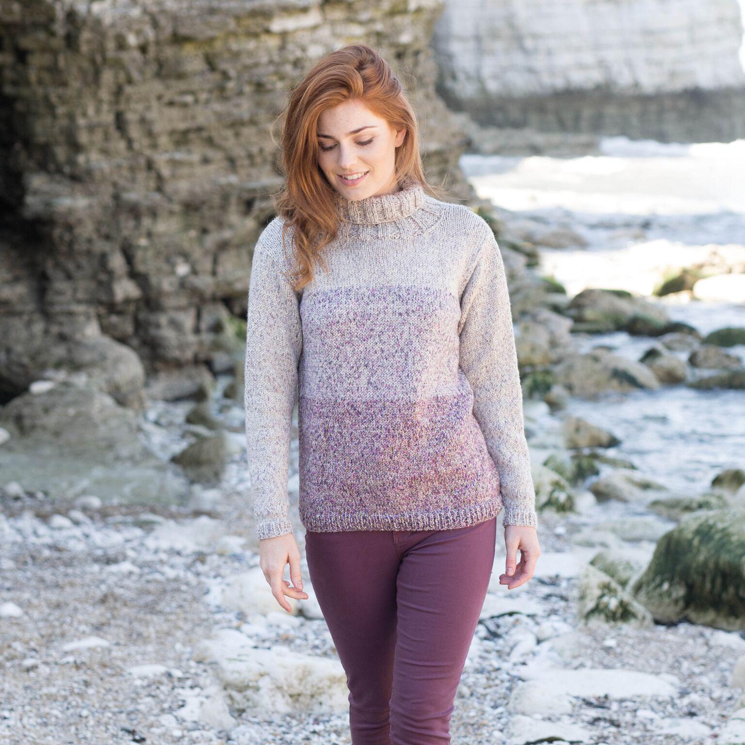 wys-croft-emeliasweater.jpg