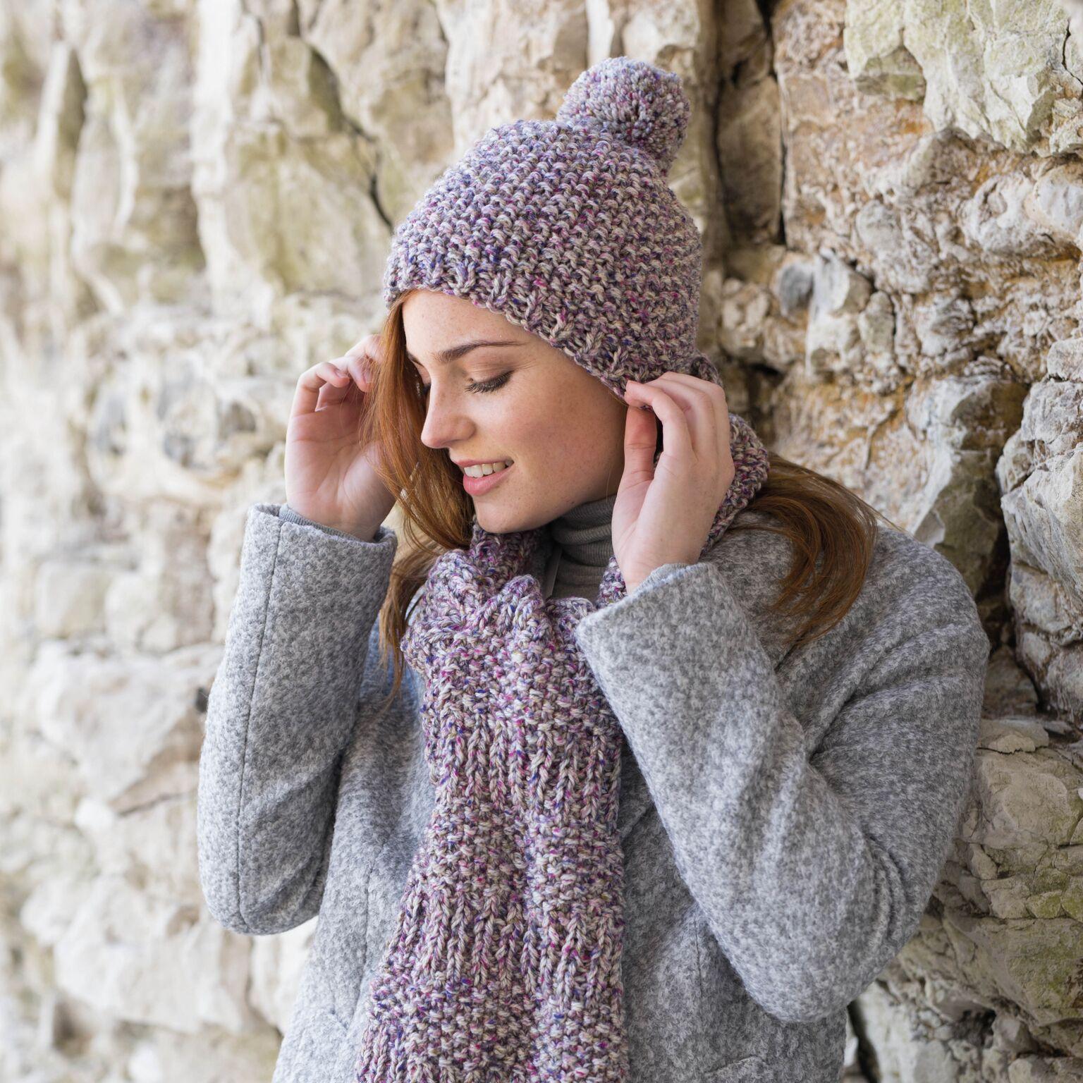 wys-croft-heather-hat-scarf.jpg
