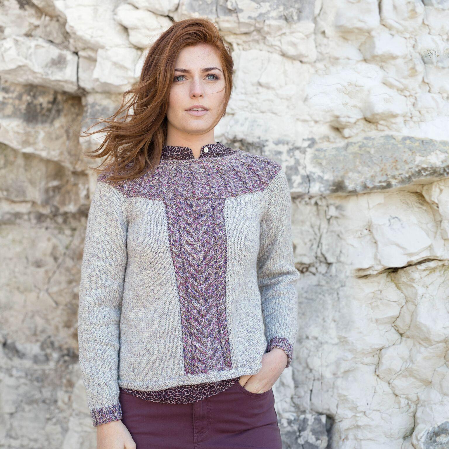 wys-croft-rowena-sweater.jpg
