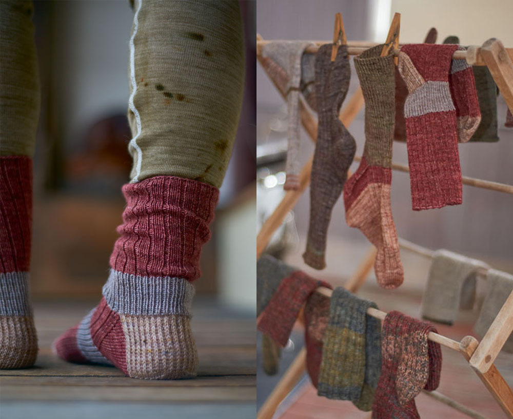Favourite-socks-by-Emily-Foden-Knits-About-Winter-Pom-Pom-Press.jpg