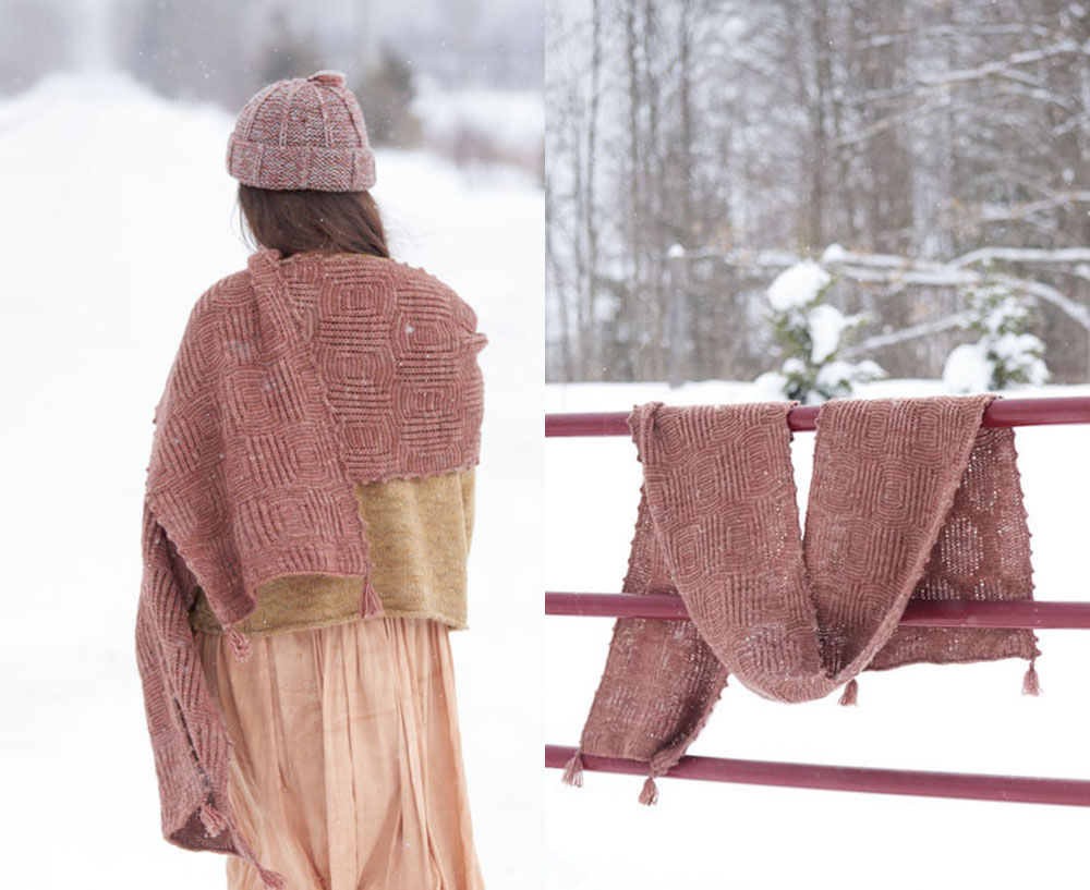 Full-Moon-by-Emily-Foden-Knits-About-Winter-Pom-Pom-Press.jpg