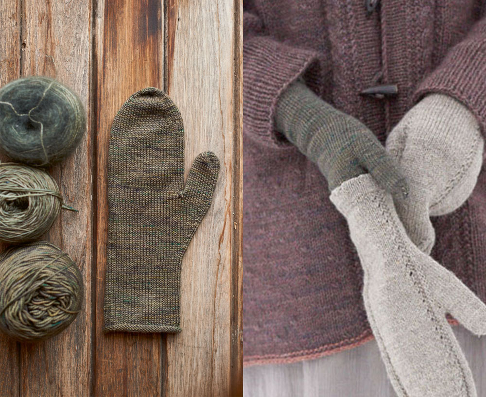 Interchangeable-Mittens-by-Emily-Foden-Knits-About-Winter-Pom-Pom-Press.jpg
