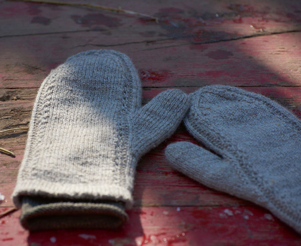 Persphone-by-Emily-Foden-Knits-About-Winter-Pom-Pom-Press.jpg