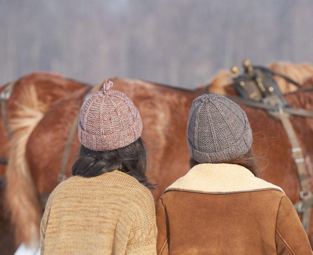 Skyhill-Hat-by-Emily-Foden-Knits-About-Winter-Pom-Pom-Press.jpg