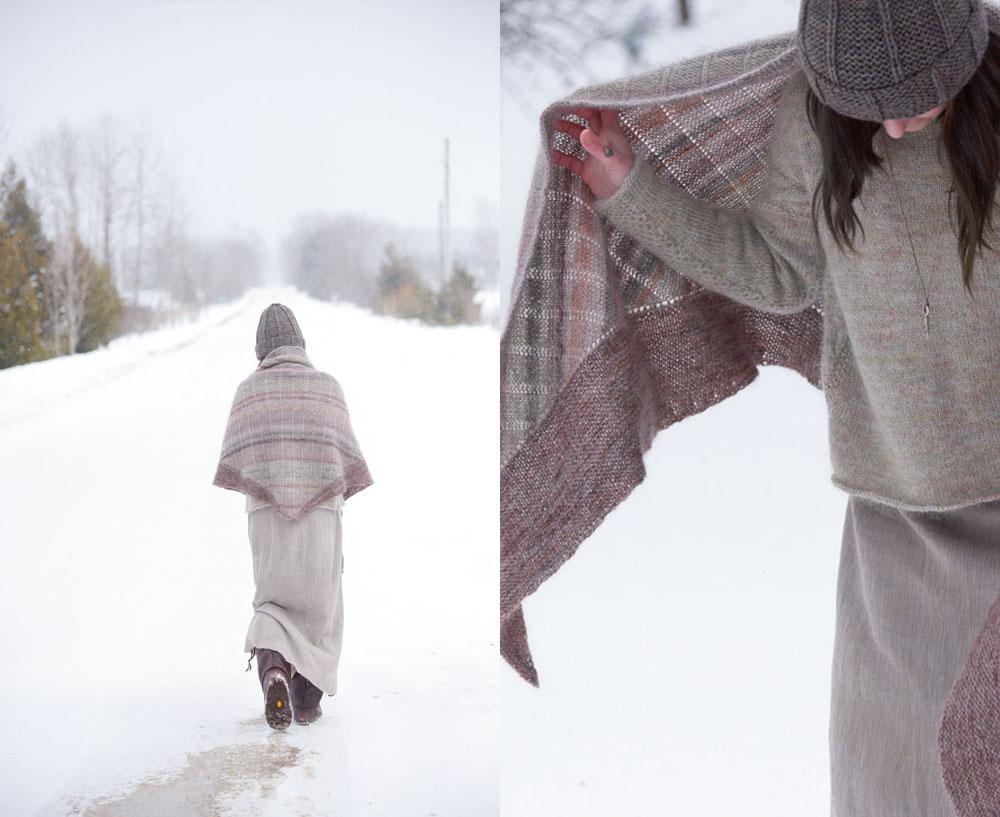 Snowdrift-by-Emily-Foden-Knits-About-Winter-Pom-Pom-Press.jpg