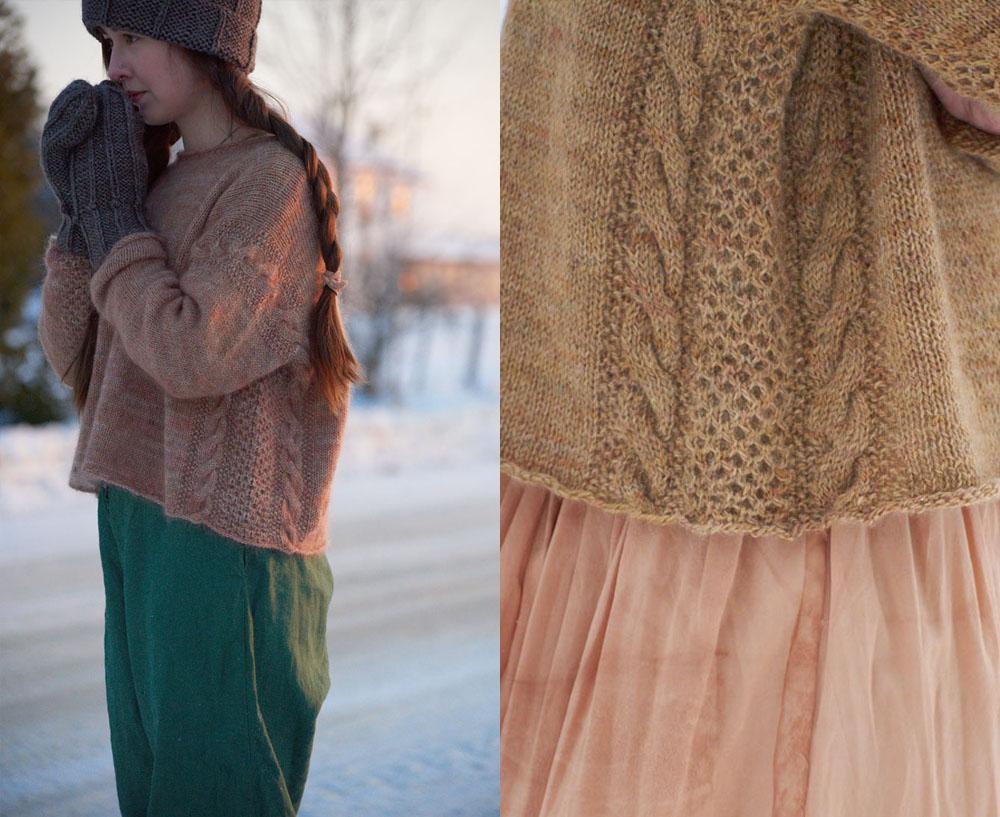 Soirée-by-Emily-Foden-Knits-About-Winter-Pom-Pom-Press.jpg