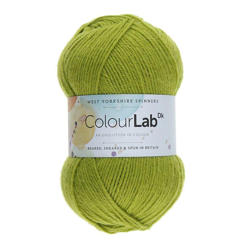 Pear Green 186