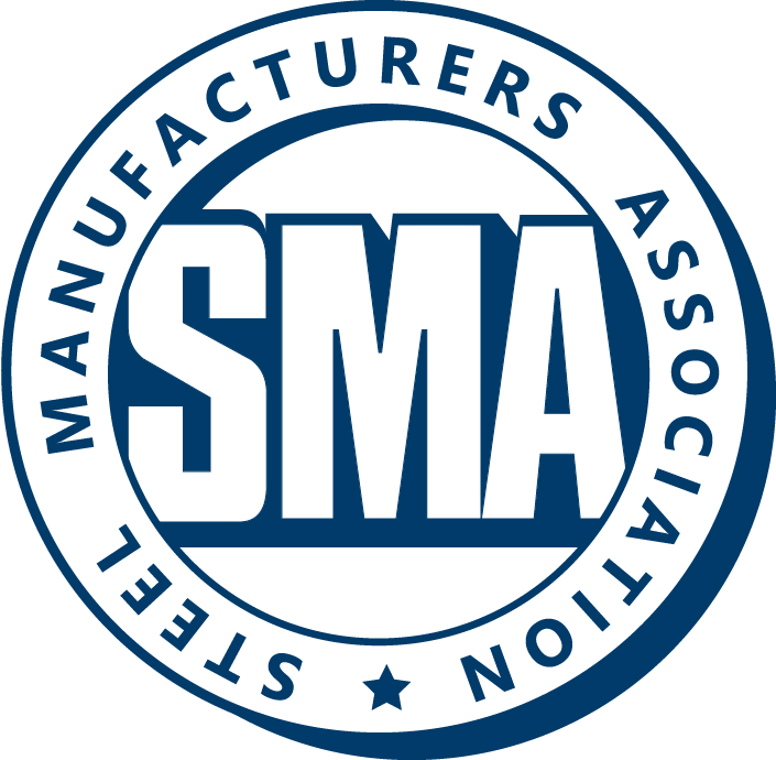 Steel Manufacturers Association.jpg