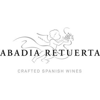 abadia-retuerta_logo.jpg