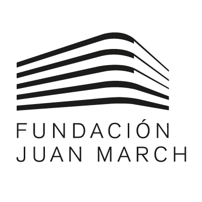 Fundaction Juan March