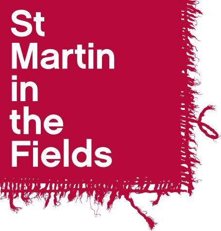 StMartin_in_the_Fields.jpg