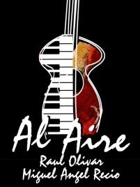 Al_Aire
