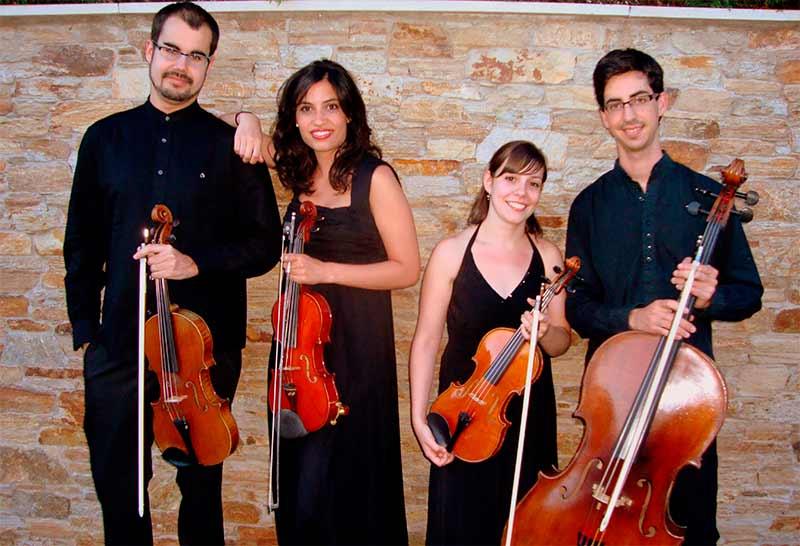 Cuarteto Boissier.jpg