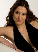 Maria Eugenia Boix.jpg