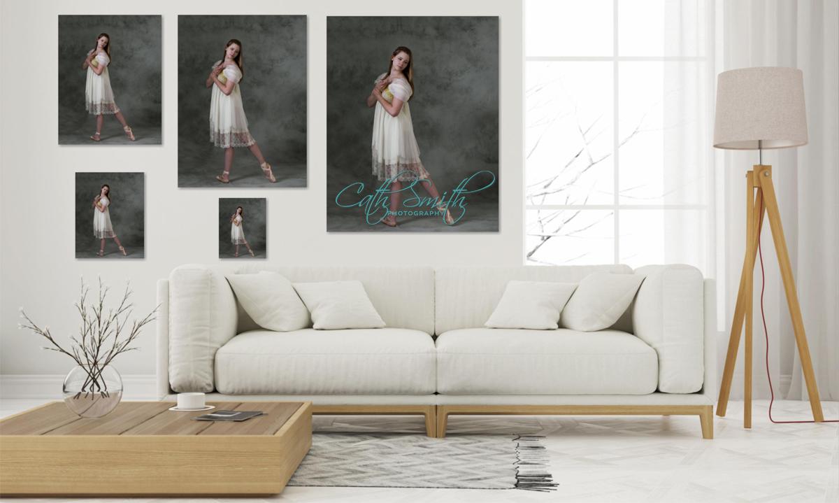 Wall portrait sizes.jpg
