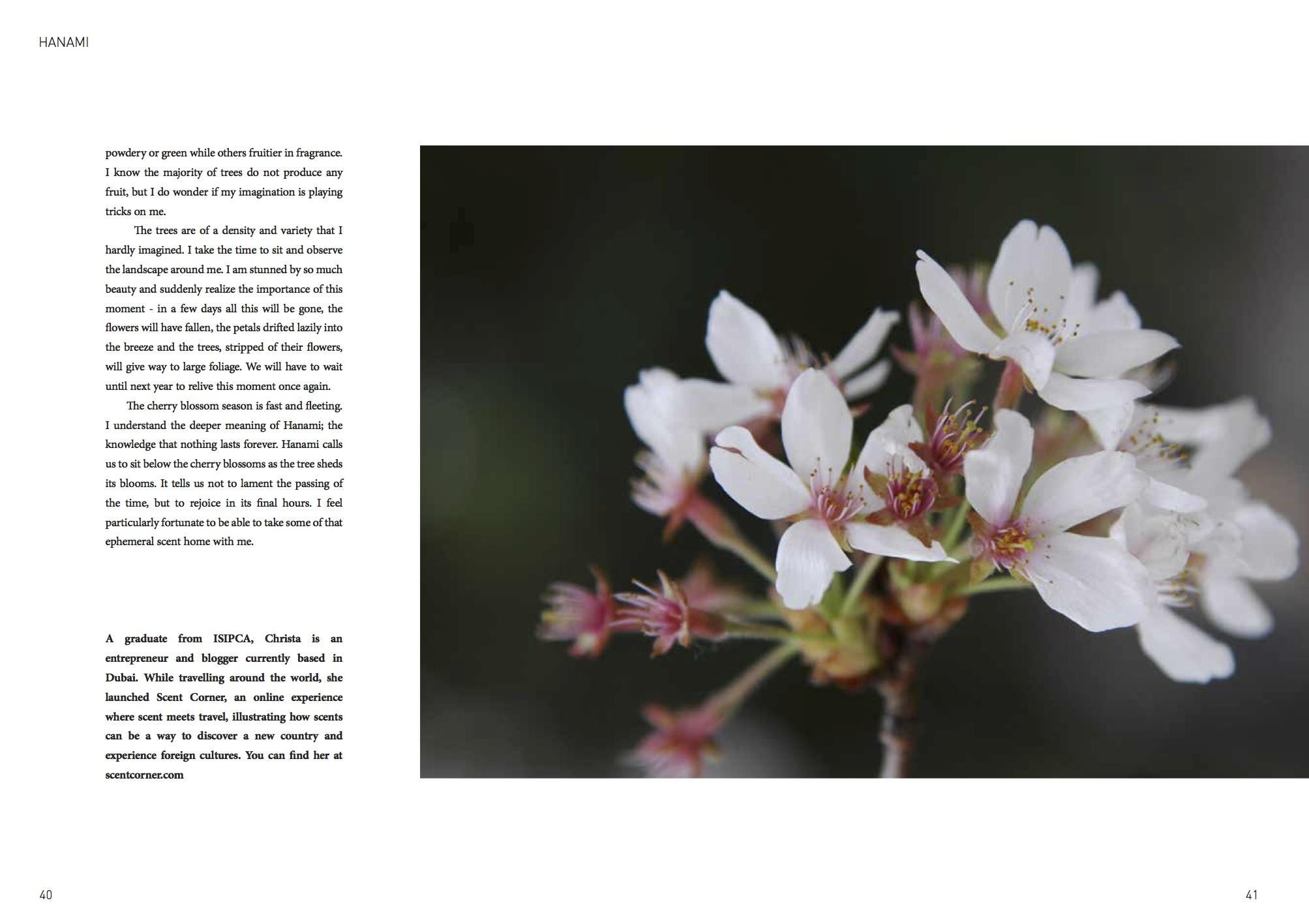 ODOU Issue 4 5.jpg