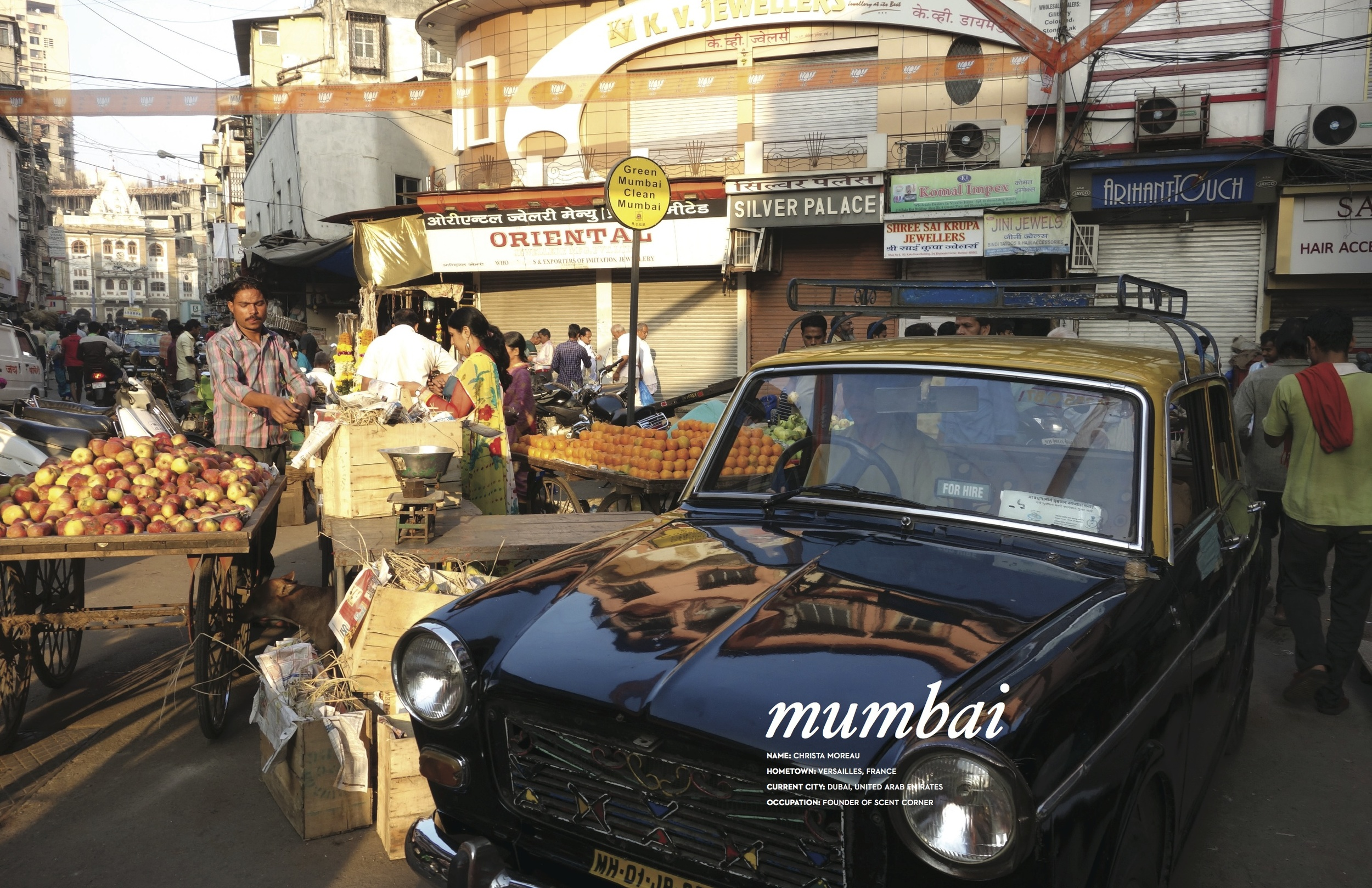 Travel Diary Mumbai 2.jpg