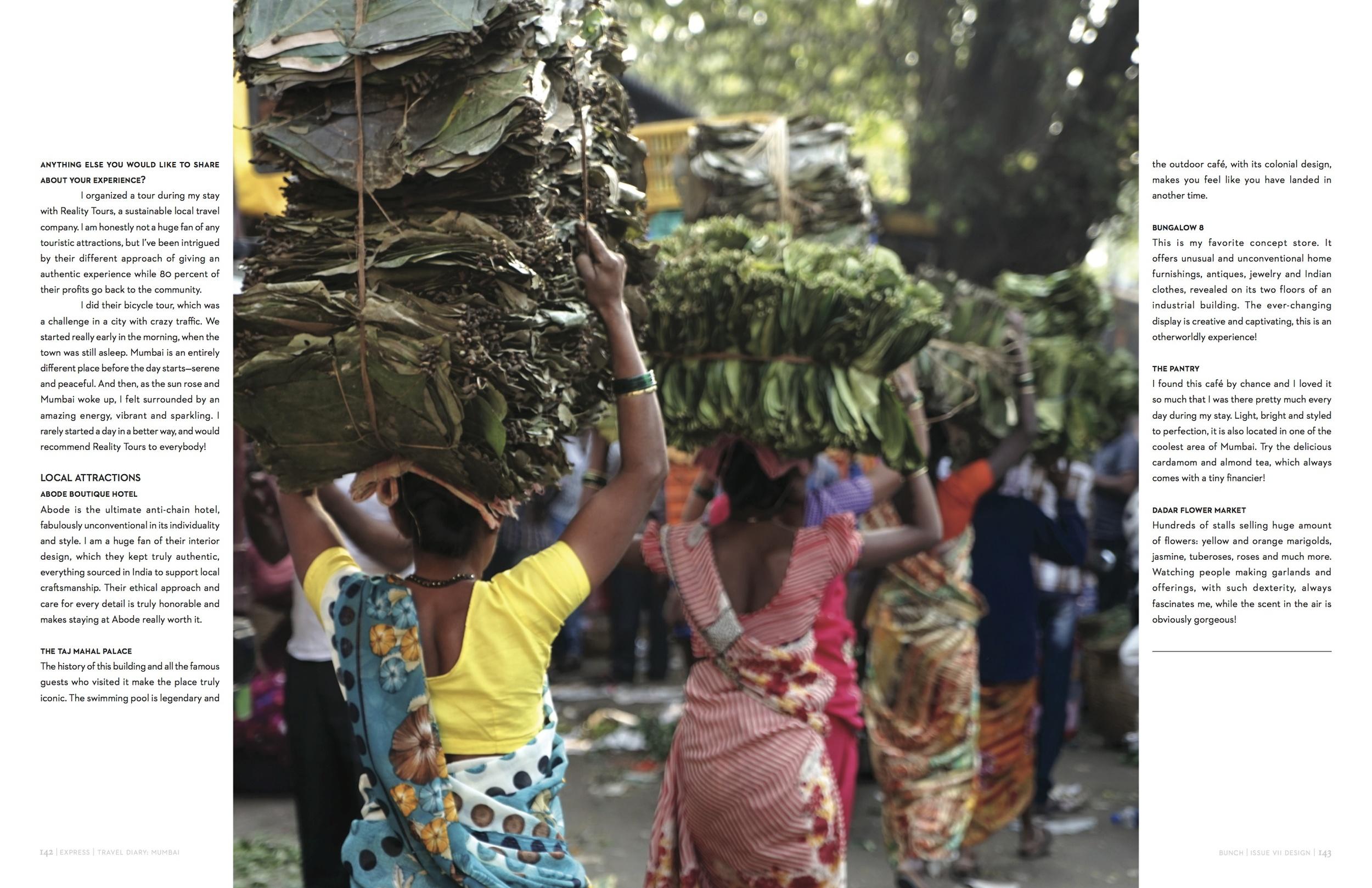 Travel Diary Mumbai 5.jpg