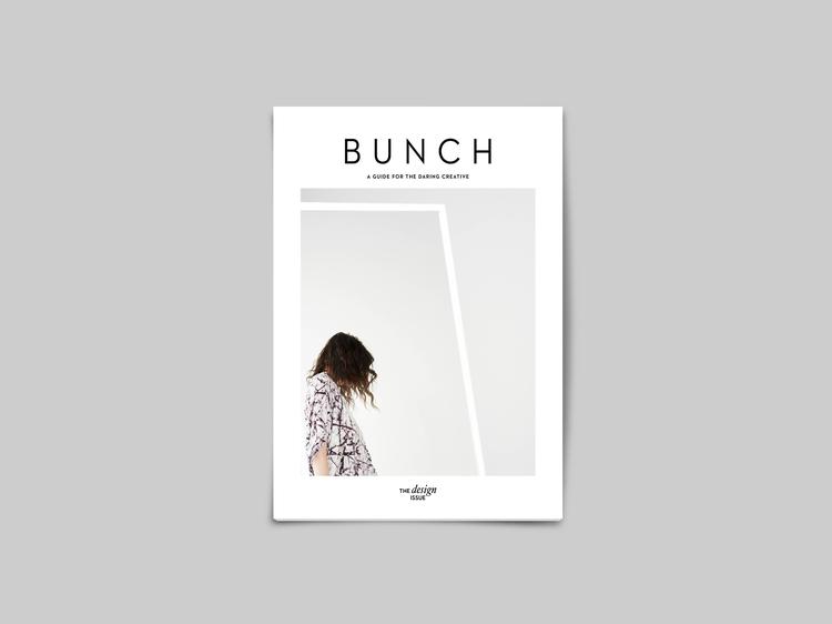 BUNCH (US)