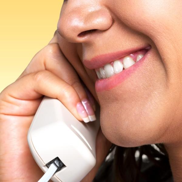 talking on phone - square.jpg