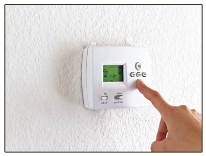 2) Temperature - Control your home temperature well. The optimum sleep temperature for your bedroom is 18.5°C. Your body actually needs to feel cooler to be able to initiate sleep. Although it sounds counter-intuitive, a hot bath can help you to feel sleepy as it draws the heat out of your body and cools you down quickly as soon as you get out of the water.
