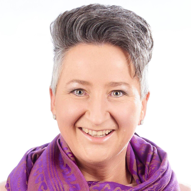 Katja Gruschwitz.jpg