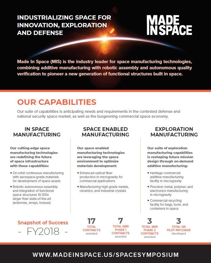 Factsheet Screenshot 2.JPG