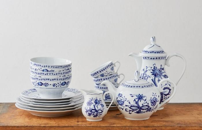 Spiero-onion pattern tableware.jpg
