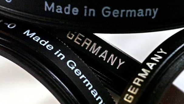 made in germany 2.jpg