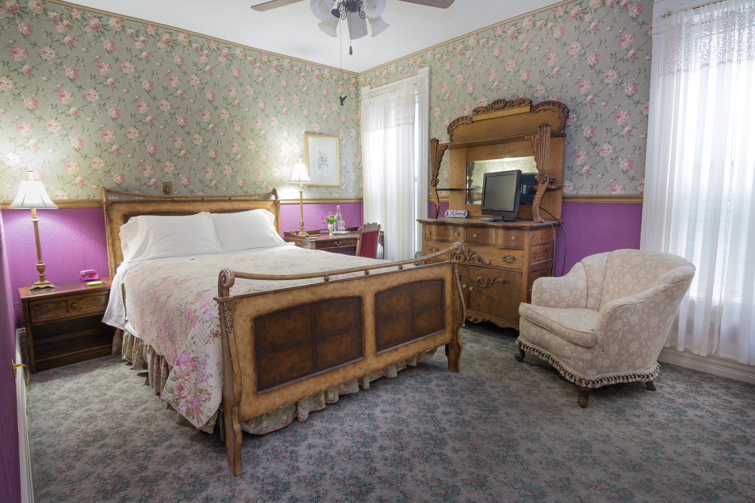 Harrison-House-Bed-and-Breakfast-Columbus-Ohio-Room-3-1