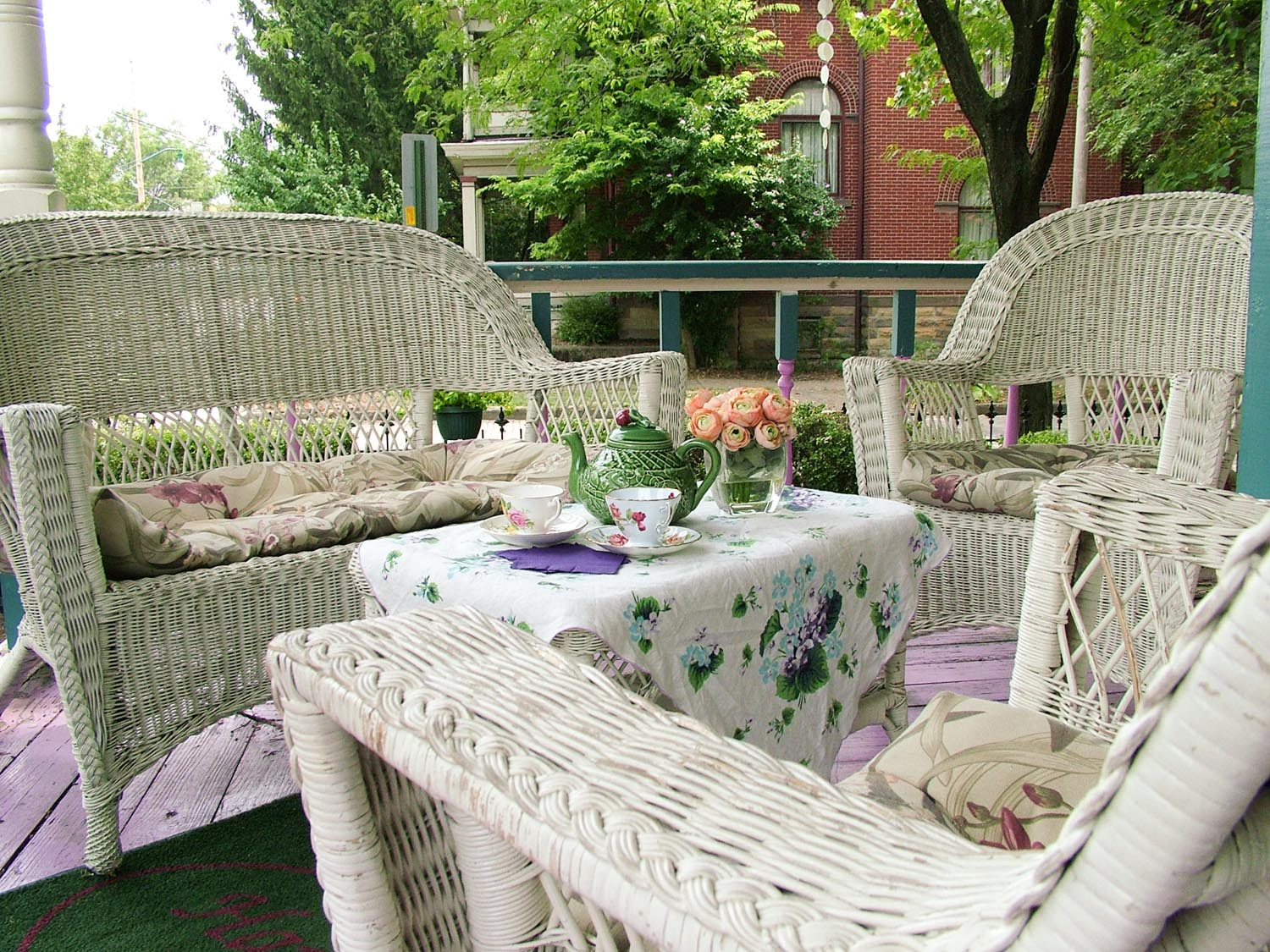 Harrison-House-Bed-and-Breakfast-Columbus-Ohio-Home-6