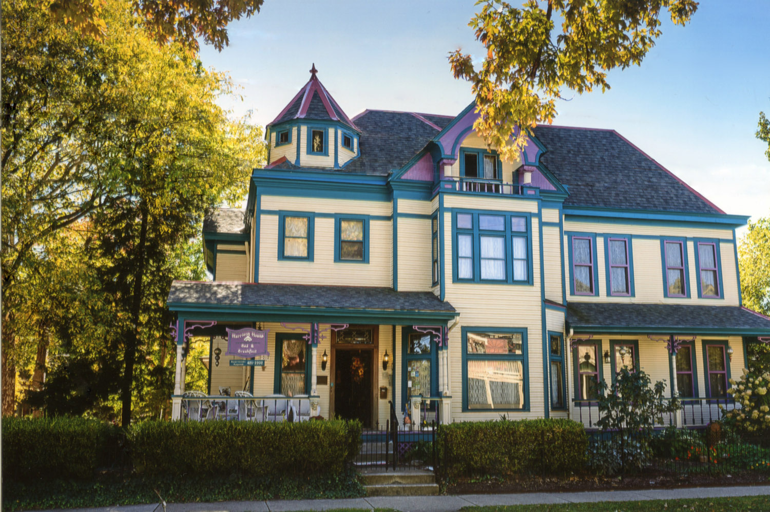 harrison-house-bed-and-breakfast-columbus-ohio-home-11