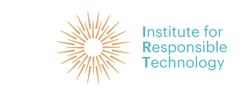 The Institute for Responsible Technology is a world leader in educating policy makers and the public about genetically modified (GM) foods and crops. We investigate and report their risks and impact on health, environment, the economy, and agriculture, as well as the problems associated with current research, regulation, corporate practices, and reporting.