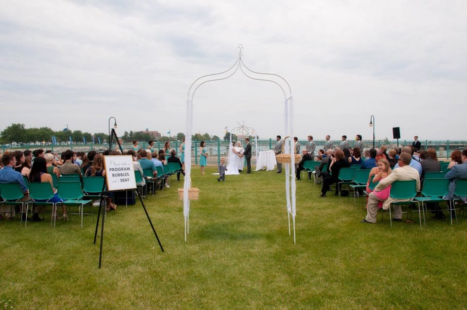 ceremony 3.jpg