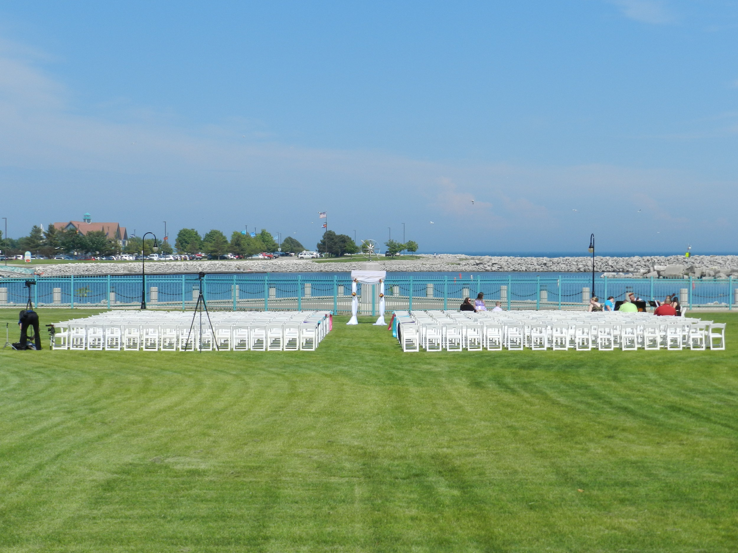 Ceremony  2.jpg