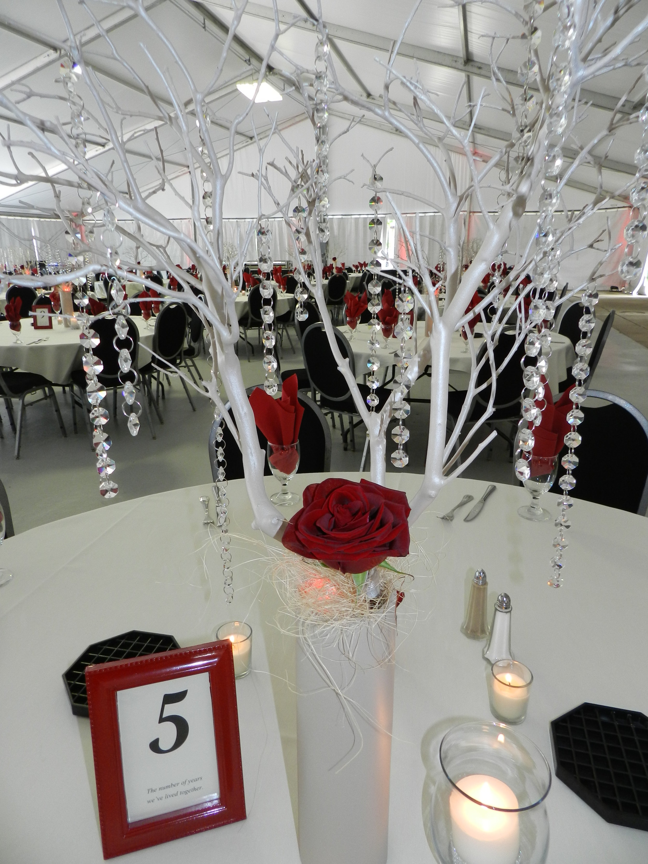Wedding 8-24-16.jpg