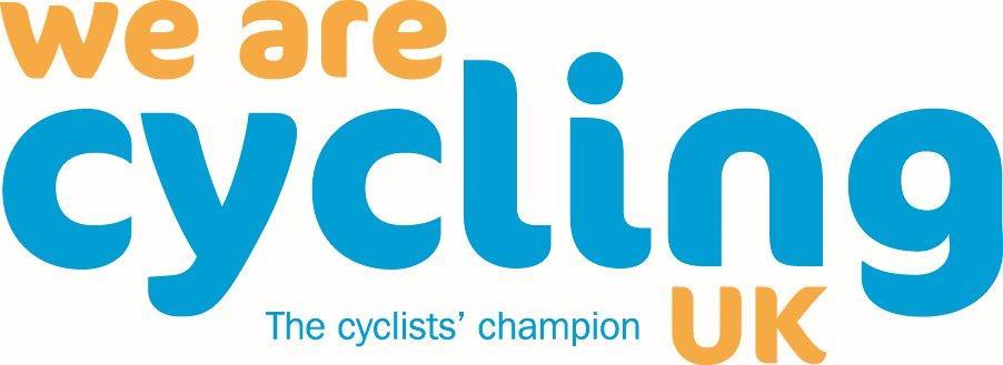CyclingUK_Logo+strap 2col CMYK.JPG
